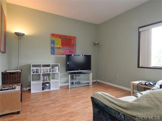 Photo 14: 798 Killdonan Road in VICTORIA: SE High Quadra Single Family Detached for sale (Saanich East)  : MLS®# 371459