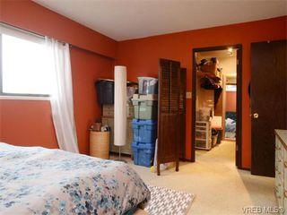 Photo 8: 798 Killdonan Road in VICTORIA: SE High Quadra Single Family Detached for sale (Saanich East)  : MLS®# 371459