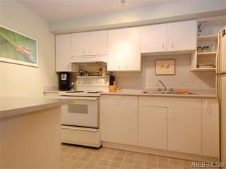 Photo 16: 798 Killdonan Road in VICTORIA: SE High Quadra Single Family Detached for sale (Saanich East)  : MLS®# 371459