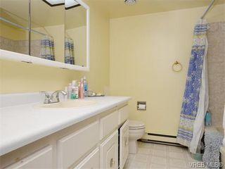 Photo 11: 798 Killdonan Road in VICTORIA: SE High Quadra Single Family Detached for sale (Saanich East)  : MLS®# 371459