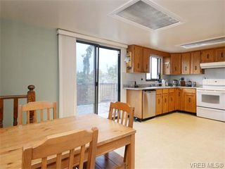 Photo 6: 798 Killdonan Rd in VICTORIA: SE High Quadra House for sale (Saanich East)  : MLS®# 745160