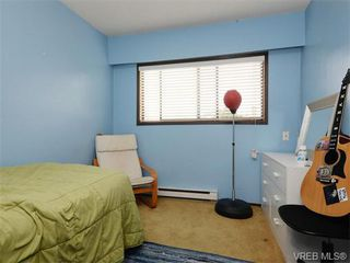 Photo 13: 798 Killdonan Road in VICTORIA: SE High Quadra Single Family Detached for sale (Saanich East)  : MLS®# 371459