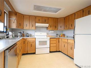 Photo 5: 798 Killdonan Road in VICTORIA: SE High Quadra Single Family Detached for sale (Saanich East)  : MLS®# 371459