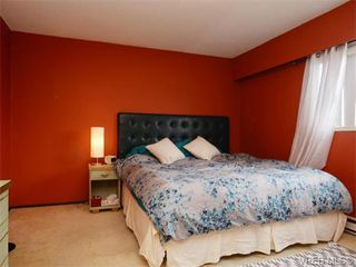 Photo 7: 798 Killdonan Road in VICTORIA: SE High Quadra Single Family Detached for sale (Saanich East)  : MLS®# 371459