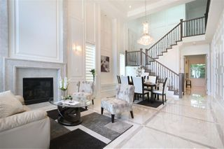 Photo 3: 7311 LINDSAY Road in Richmond: Granville House for sale : MLS®# R2122172