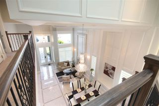 Photo 11: 7311 LINDSAY Road in Richmond: Granville House for sale : MLS®# R2122172