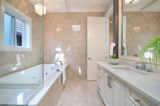 Photo 17: 7311 LINDSAY Road in Richmond: Granville House for sale : MLS®# R2122172