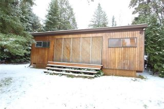 Photo 3: 101 Mckelvy Road in Kawartha Lakes: Rural Eldon House (Bungalow) for sale : MLS®# X3662796