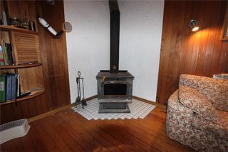 Photo 14: 101 Mckelvy Road in Kawartha Lakes: Rural Eldon House (Bungalow) for sale : MLS®# X3662796