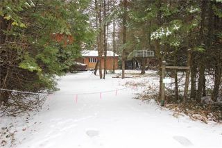 Photo 7: 101 Mckelvy Road in Kawartha Lakes: Rural Eldon House (Bungalow) for sale : MLS®# X3662796