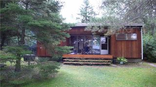 Photo 1: 101 Mckelvy Road in Kawartha Lakes: Rural Eldon House (Bungalow) for sale : MLS®# X3662796