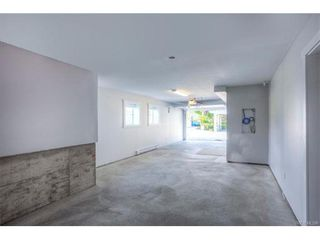 Photo 14: 112 2737 Jacklin Rd in VICTORIA: La Langford Proper Row/Townhouse for sale (Langford)  : MLS®# 747368