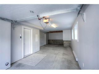 Photo 13: 112 2737 Jacklin Rd in VICTORIA: La Langford Proper Row/Townhouse for sale (Langford)  : MLS®# 747368