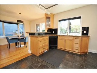 Photo 20: 3031 25 Street SW in Calgary: Richmond House for sale : MLS®# C4092785