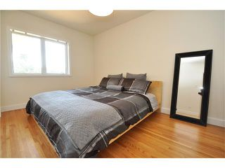 Photo 23: 3031 25 Street SW in Calgary: Richmond House for sale : MLS®# C4092785