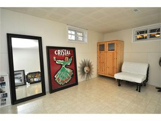 Photo 12: 3031 25 Street SW in Calgary: Richmond House for sale : MLS®# C4092785