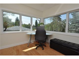 Photo 19: 3031 25 Street SW in Calgary: Richmond House for sale : MLS®# C4092785