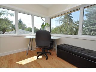 Photo 25: 3031 25 Street SW in Calgary: Richmond House for sale : MLS®# C4092785