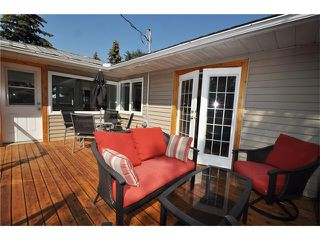 Photo 16: 3031 25 Street SW in Calgary: Richmond House for sale : MLS®# C4092785