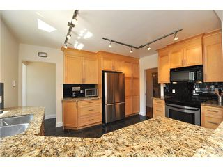 Photo 22: 3031 25 Street SW in Calgary: Richmond House for sale : MLS®# C4092785