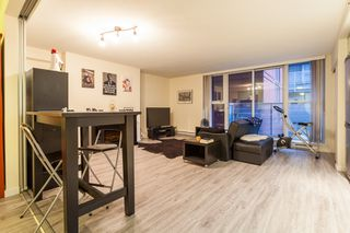 "Photo 6: 305 168 POWELL Street in Vancouver: Downtown VE Condo for sale in ""SMART"" (Vancouver East)  : MLS®# R2132200"