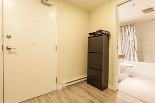 "Photo 16: 305 168 POWELL Street in Vancouver: Downtown VE Condo for sale in ""SMART"" (Vancouver East)  : MLS®# R2132200"