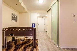 "Photo 10: 305 168 POWELL Street in Vancouver: Downtown VE Condo for sale in ""SMART"" (Vancouver East)  : MLS®# R2132200"