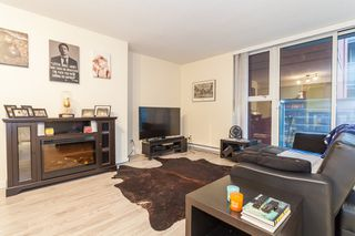"Photo 4: 305 168 POWELL Street in Vancouver: Downtown VE Condo for sale in ""SMART"" (Vancouver East)  : MLS®# R2132200"