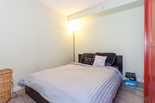 "Photo 14: 305 168 POWELL Street in Vancouver: Downtown VE Condo for sale in ""SMART"" (Vancouver East)  : MLS®# R2132200"