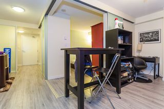 "Photo 13: 305 168 POWELL Street in Vancouver: Downtown VE Condo for sale in ""SMART"" (Vancouver East)  : MLS®# R2132200"
