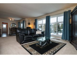 "Photo 7: 13873 BLACKBURN Avenue: White Rock House for sale in ""WEST WHITE ROCK"" (South Surrey White Rock)  : MLS®# R2136518"