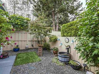 "Photo 15: 57 8555 209TH Street in Langley: Walnut Grove Townhouse for sale in ""AUTUMNWOOD"" : MLS®# R2138283"