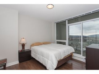 "Photo 12: 2202 2968 GLEN Drive in Coquitlam: North Coquitlam Condo for sale in ""Grand Central 2"" : MLS®# R2142180"