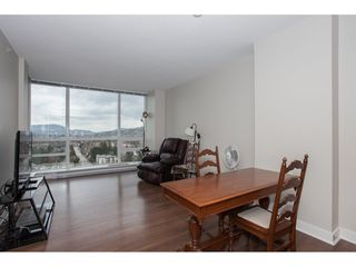 "Photo 7: 2202 2968 GLEN Drive in Coquitlam: North Coquitlam Condo for sale in ""Grand Central 2"" : MLS®# R2142180"