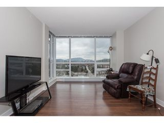 "Photo 3: 2202 2968 GLEN Drive in Coquitlam: North Coquitlam Condo for sale in ""Grand Central 2"" : MLS®# R2142180"