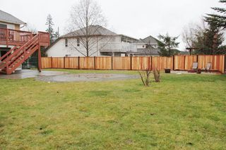 """Photo 18: 21765 44 Avenue in Langley: Murrayville House for sale in """"Murrayville"""" : MLS®# R2144021"""