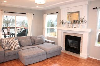 """Photo 8: 21765 44 Avenue in Langley: Murrayville House for sale in """"Murrayville"""" : MLS®# R2144021"""