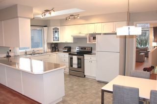 """Photo 5: 21765 44 Avenue in Langley: Murrayville House for sale in """"Murrayville"""" : MLS®# R2144021"""
