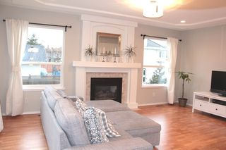 """Photo 7: 21765 44 Avenue in Langley: Murrayville House for sale in """"Murrayville"""" : MLS®# R2144021"""