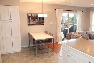 """Photo 6: 21765 44 Avenue in Langley: Murrayville House for sale in """"Murrayville"""" : MLS®# R2144021"""