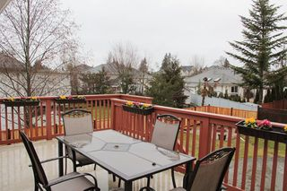 """Photo 9: 21765 44 Avenue in Langley: Murrayville House for sale in """"Murrayville"""" : MLS®# R2144021"""