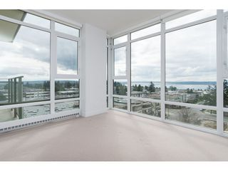 "Photo 11: 906 1455 GEORGE Street: White Rock Condo for sale in ""AVRA"" (South Surrey White Rock)  : MLS®# R2152293"