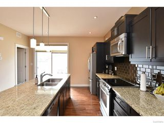 Photo 4: 7517 OXBOW Way in Regina: Fairways West Residential for sale : MLS®# SK603283