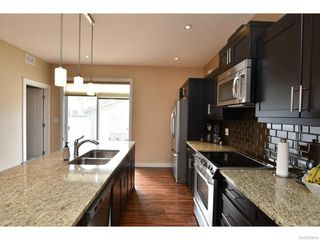 Photo 3: 7517 OXBOW Way in Regina: Fairways West Residential for sale : MLS®# SK603283