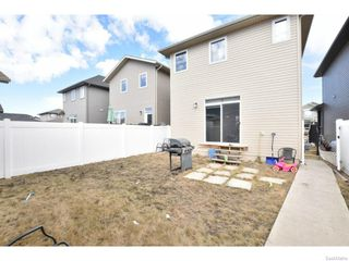 Photo 27: 7517 OXBOW Way in Regina: Fairways West Residential for sale : MLS®# SK603283