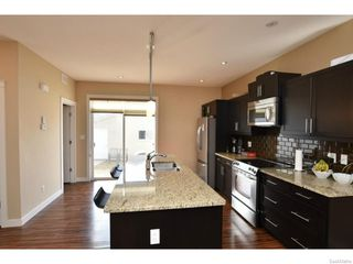 Photo 14: 7517 OXBOW Way in Regina: Fairways West Residential for sale : MLS®# SK603283