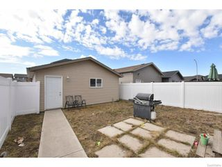 Photo 29: 7517 OXBOW Way in Regina: Fairways West Residential for sale : MLS®# SK603283