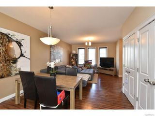 Photo 9: 7517 OXBOW Way in Regina: Fairways West Residential for sale : MLS®# SK603283