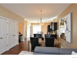 Photo 12: 7517 OXBOW Way in Regina: Fairways West Residential for sale : MLS®# SK603283