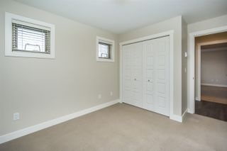"""Photo 16: 202 19936 56 Avenue in Langley: Langley City Condo for sale in """"BEARING POINTE"""" : MLS®# R2153029"""